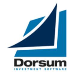Dorsum